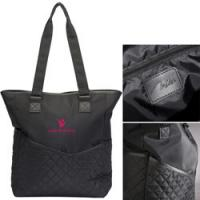Buy cheap By-My-Side Travel Bag from Wholesalers