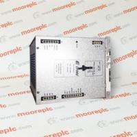 Buy cheap ABB Module Cpu Central Processing Unit 07KT93 07 KT 93 Procontic CS31 from Wholesalers