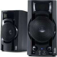 Buy cheap for outdoor live shows pro nightclub Sound speaker stage pa equipment full range system from wholesalers