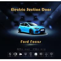 Buy cheap Ford Focus Aftermarket Car Door Soft Close Electric Suction Door Auto Accessories from wholesalers