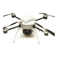 Buy cheap TY-777Unmanned Aerial Vehicle UAV Drone Helicopter Crop Sprayer Duster from Wholesalers