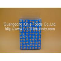 China White Low Fat Coconut Milk Candy Shaped Sugar Cubes ISO90001 Certification on sale
