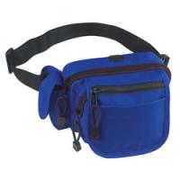 Buy cheap All-In-One Fanny Pack from Wholesalers