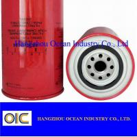 Buy cheap Oil Filter Are Use For Ford , Buick , Volvo , Audi , Peugeot , Renault , Skoda Toyota , Nissan from Wholesalers