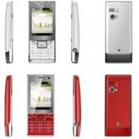 Buy cheap Dual SIM Quad Band Cell Phones QE78 Pro from Wholesalers