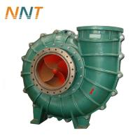 China TLR sulfuric acid pump desulphurization pump for corrosive liquids on sale