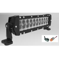 Buy cheap 20inch 120W High Power CREE off road LED Light Bar for Truck SUV ATV from Wholesalers
