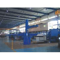 Buy cheap Construction Mill Finish Aluminum Coil Composite Panel With Alloy 1100 1050 3003 from wholesalers