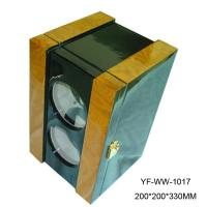 Buy cheap watch box,winder,wooden box,watch winder,jewelry box from Wholesalers