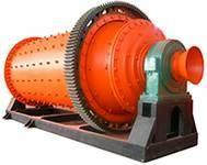 Buy cheap Ball Mill , Energy-saving Ball Mill , Cement Mill from Wholesalers