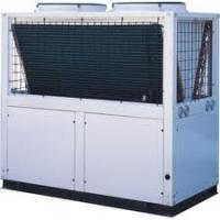 Buy cheap Resistance against corrosion Low Temperature Heat Pump for Pool COP Up to 4.20 from Wholesalers