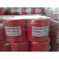 Buy cheap Individual Shrink Film Packing Polypropylene Baling Twine from Wholesalers