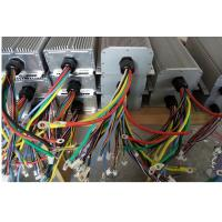 China High Speed Electric Bicycle Motor Controller / 48v Brushless Motor Controller on sale