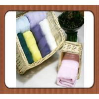 2016 Custom Promotion High Quality Hot Sale microfiber hand cleaning towel