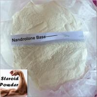 Buy cheap Oral Anabolic Androgenic Steroid Mesterolone Proviron CAS 521-11-9 from Wholesalers