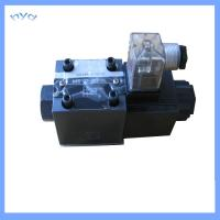 Quality replace vickers solenoid valve china made valve CG2V-6/8 wholesale