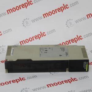 Buy cheap 140CPU11302 Schneider Modicon 140CPU11302 Processor/Controller Schneider 140CPU11302 from wholesalers