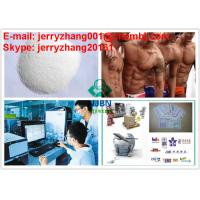 Buy cheap 99% Pure Safe Corticosteroids Glucocorticoids Betamethasone 378-44-9 from Wholesalers