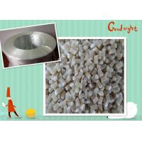 Buy cheap Wear Resistance Glass Fibre Reinforced Polyamide 6 Pellets For Auto Parts from Wholesalers