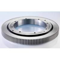 Buy cheap Rollix slewing ring, slewing bearing from Wholesalers