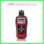 Buy cheap ABSAirbag Scanner AA101 from Wholesalers