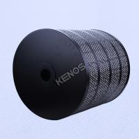 Buy cheap EDM filter made in China kenos have high quality from wholesalers