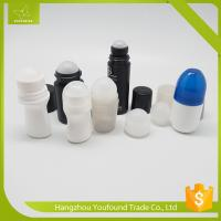 Quality EMPTY PLASTIC DEODORANT BOTTLE wholesale