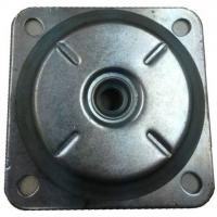 Buy cheap rubber mounting, rubber mount, shock absorber for FRHQ, FRSQ from Wholesalers
