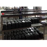 Buy cheap 15ah Sealed Lead Acid Battery AGM Sla Battery For Ups Inverter Power from Wholesalers