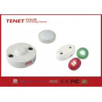 Buy cheap Red / green ultrasonic sensors inddor from wholesalers
