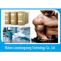 Quality Cyproterone Acetate 427-51-0 Local Anesthetic Drugs for Treating Men with Bph wholesale
