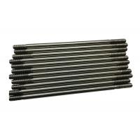 Buy cheap Auto Thread Custom Machined Parts, Stainless Steel CNC Medical Parts from Wholesalers