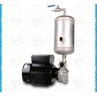 Buy cheap Health Drinking Water Ozone Generator from Wholesalers