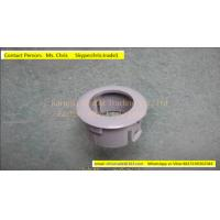 China for Ford Focus 05 07 09 auto parts Body Kit DECORATIVE RING OF REVERSE SENSOR on sale