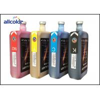 Eco Galaxy Eco Solvent Ink For Mutoh Roland And Epson DX5 Printers