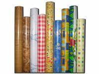 Buy cheap Self Adhesive Rolls from Wholesalers