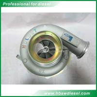 China 3591777 turbocharger TA45 707895-0001 3538859 For Scania Truck Engine on sale