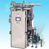 Buy cheap SKIN series counter-flow cooler from Wholesalers