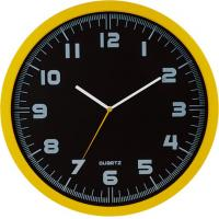 China ET2140C PLASTIC WALL CLOCK on sale