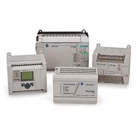 Buy cheap MicroLogix PLC from Wholesalers
