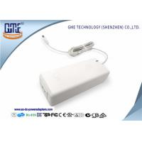 Buy cheap High Efficiency Black Desktop Power Supplies For Mobile Devices , 2 Years Warranty from Wholesalers