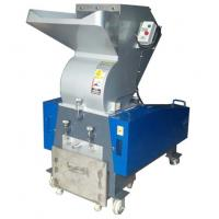 Buy cheap China factory supply high quality industrial plastic crusher plant crusher for pvc from Wholesalers