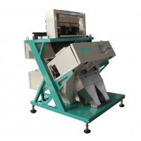 High Power Multi-function Vegetable Garlic Sorting Machine 500LM - 1500LM