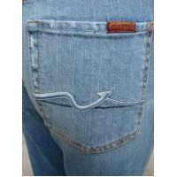 Buy cheap www.traderbz.com wholesale seven for all mankind jeans from Wholesalers