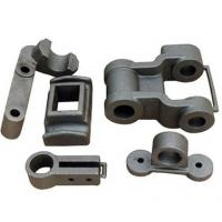 Stainless Steel and SS303, SS304, SS316 Precision Machined Components