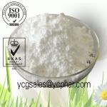 Buy cheap Powdered Anesthetic Pain Killer Drug / Anodyne CAS 136-47-0 Tetracaine HCl / Tetracaine Hydrochloride from Wholesalers