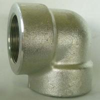 Buy cheap stainless a182 f304 pipe fitting elbow weldolet from Wholesalers