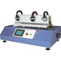 Buy cheap 6 Stations Electronic Product Tester / Headset Tester Warping Life time from wholesalers
