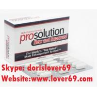 Buy cheap ProSolution Pills Sex Products from Wholesalers