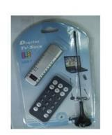 Buy cheap Portable DVB-T TV from Wholesalers